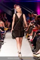 Couture for a Cure Runway Show featuring DKNY #68