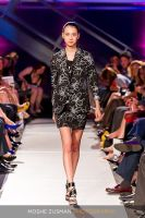 Couture for a Cure Runway Show featuring DKNY #78