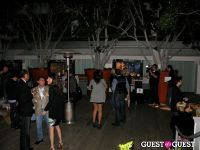 Ubisoft's Prince of Persia Launch Party #1