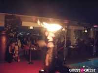 Ubisoft's Prince of Persia Launch Party #53