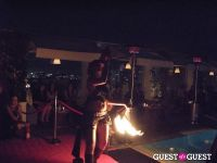 Ubisoft's Prince of Persia Launch Party #58