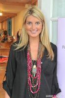 VIP Stylist Kimberly Garrett Hosts A Shopping Event #4