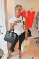 VIP Stylist Kimberly Garrett Hosts A Shopping Event #13