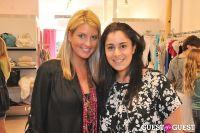 VIP Stylist Kimberly Garrett Hosts A Shopping Event #14