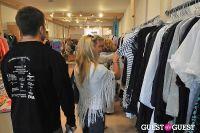 VIP Stylist Kimberly Garrett Hosts A Shopping Event #15