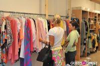 VIP Stylist Kimberly Garrett Hosts A Shopping Event #18