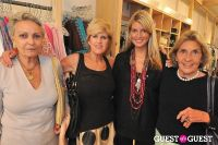 VIP Stylist Kimberly Garrett Hosts A Shopping Event #21