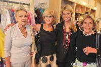 VIP Stylist Kimberly Garrett Hosts A Shopping Event #22