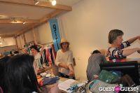 VIP Stylist Kimberly Garrett Hosts A Shopping Event #24