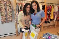 VIP Stylist Kimberly Garrett Hosts A Shopping Event #25