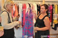 VIP Stylist Kimberly Garrett Hosts A Shopping Event #27