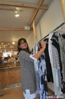 VIP Stylist Kimberly Garrett Hosts A Shopping Event #31