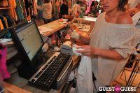 VIP Stylist Kimberly Garrett Hosts A Shopping Event #32