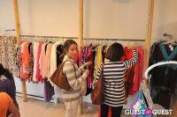 VIP Stylist Kimberly Garrett Hosts A Shopping Event #35