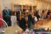 VIP Stylist Kimberly Garrett Hosts A Shopping Event #36