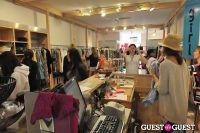 VIP Stylist Kimberly Garrett Hosts A Shopping Event #37