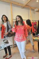 VIP Stylist Kimberly Garrett Hosts A Shopping Event #38