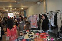 VIP Stylist Kimberly Garrett Hosts A Shopping Event #39