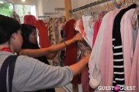 VIP Stylist Kimberly Garrett Hosts A Shopping Event #42