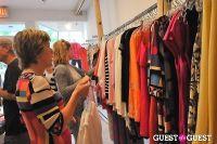 VIP Stylist Kimberly Garrett Hosts A Shopping Event #46