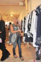 VIP Stylist Kimberly Garrett Hosts A Shopping Event #48