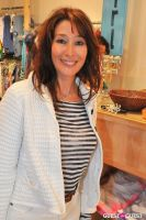 VIP Stylist Kimberly Garrett Hosts A Shopping Event #50