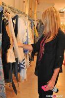 VIP Stylist Kimberly Garrett Hosts A Shopping Event #52