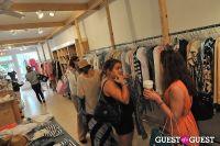 VIP Stylist Kimberly Garrett Hosts A Shopping Event #53