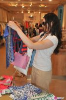 VIP Stylist Kimberly Garrett Hosts A Shopping Event #55