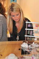 VIP Stylist Kimberly Garrett Hosts A Shopping Event #57