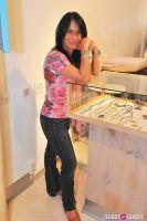 VIP Stylist Kimberly Garrett Hosts A Shopping Event #60