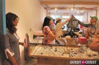 VIP Stylist Kimberly Garrett Hosts A Shopping Event #62