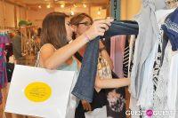 VIP Stylist Kimberly Garrett Hosts A Shopping Event #65