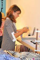 VIP Stylist Kimberly Garrett Hosts A Shopping Event #67