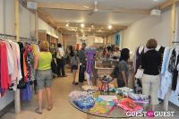 VIP Stylist Kimberly Garrett Hosts A Shopping Event #68
