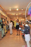 VIP Stylist Kimberly Garrett Hosts A Shopping Event #69