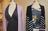 VIP Stylist Kimberly Garrett Hosts A Shopping Event #71
