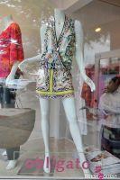 VIP Stylist Kimberly Garrett Hosts A Shopping Event #72
