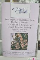 VIP Stylist Kimberly Garrett Hosts A Shopping Event #74