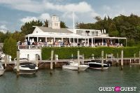 Day & Night / Yacht Club at East Hampton Point #32