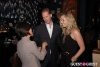 Gifted Hands fundraiser at 48 Lounge #12
