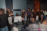 Gifted Hands fundraiser at 48 Lounge #21