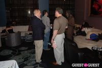 Gifted Hands fundraiser at 48 Lounge #28