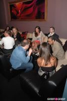 Gifted Hands fundraiser at 48 Lounge #33