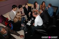 Gifted Hands fundraiser at 48 Lounge #49