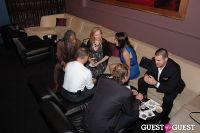 Gifted Hands fundraiser at 48 Lounge #61