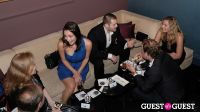 Gifted Hands fundraiser at 48 Lounge #62