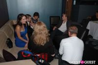 Gifted Hands fundraiser at 48 Lounge #70