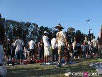Reggae Fest 2010 #1