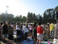 Reggae Fest 2010 #2